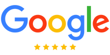5 Star Google Review-Irving TX Landscape Designs & Outdoor Living Areas-We offer Landscape Design, Outdoor Patios & Pergolas, Outdoor Living Spaces, Stonescapes, Residential & Commercial Landscaping, Irrigation Installation & Repairs, Drainage Systems, Landscape Lighting, Outdoor Living Spaces, Tree Service, Lawn Service, and more.