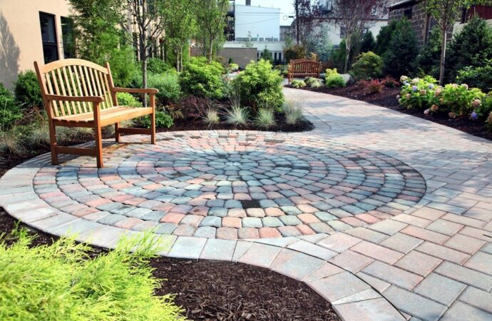 Grand Prairie-Irving TX Landscape Designs & Outdoor Living Areas-We offer Landscape Design, Outdoor Patios & Pergolas, Outdoor Living Spaces, Stonescapes, Residential & Commercial Landscaping, Irrigation Installation & Repairs, Drainage Systems, Landscape Lighting, Outdoor Living Spaces, Tree Service, Lawn Service, and more.