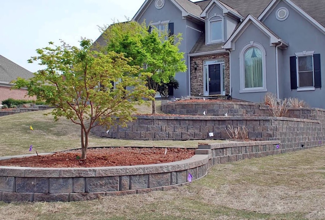 Grapevine-Irving TX Landscape Designs & Outdoor Living Areas-We offer Landscape Design, Outdoor Patios & Pergolas, Outdoor Living Spaces, Stonescapes, Residential & Commercial Landscaping, Irrigation Installation & Repairs, Drainage Systems, Landscape Lighting, Outdoor Living Spaces, Tree Service, Lawn Service, and more.