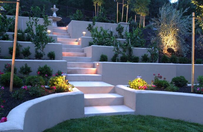 Hardscaping-Irving TX Landscape Designs & Outdoor Living Areas-We offer Landscape Design, Outdoor Patios & Pergolas, Outdoor Living Spaces, Stonescapes, Residential & Commercial Landscaping, Irrigation Installation & Repairs, Drainage Systems, Landscape Lighting, Outdoor Living Spaces, Tree Service, Lawn Service, and more.