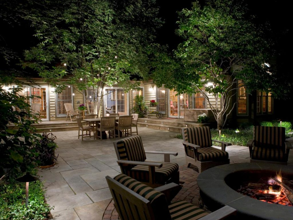 Northwest Dallas-Irving TX Landscape Designs & Outdoor Living Areas-We offer Landscape Design, Outdoor Patios & Pergolas, Outdoor Living Spaces, Stonescapes, Residential & Commercial Landscaping, Irrigation Installation & Repairs, Drainage Systems, Landscape Lighting, Outdoor Living Spaces, Tree Service, Lawn Service, and more.