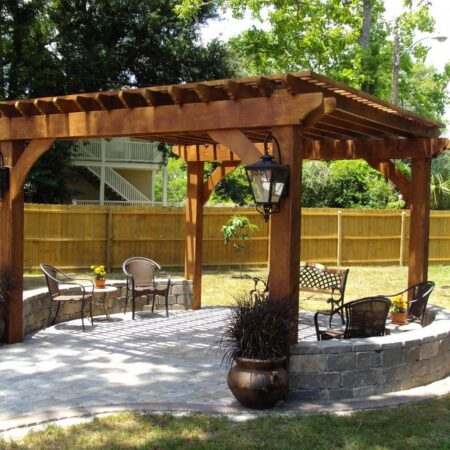 Outdoor Pergolas-Irving TX Landscape Designs & Outdoor Living Areas-We offer Landscape Design, Outdoor Patios & Pergolas, Outdoor Living Spaces, Stonescapes, Residential & Commercial Landscaping, Irrigation Installation & Repairs, Drainage Systems, Landscape Lighting, Outdoor Living Spaces, Tree Service, Lawn Service, and more.