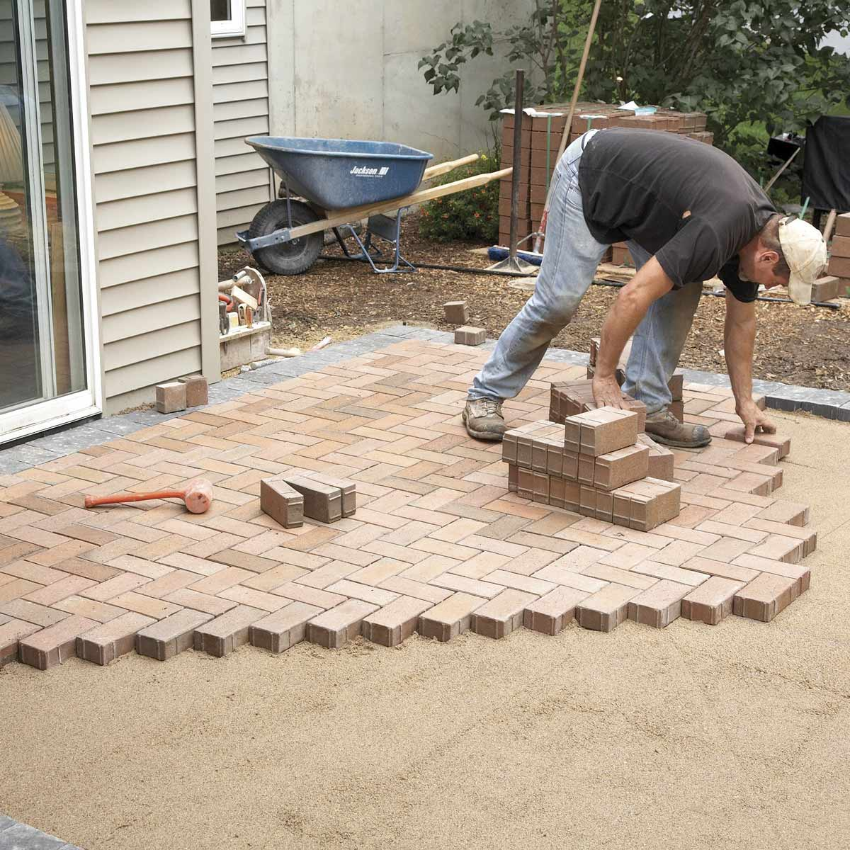 Pavers-Irving TX Landscape Designs & Outdoor Living Areas-We offer Landscape Design, Outdoor Patios & Pergolas, Outdoor Living Spaces, Stonescapes, Residential & Commercial Landscaping, Irrigation Installation & Repairs, Drainage Systems, Landscape Lighting, Outdoor Living Spaces, Tree Service, Lawn Service, and more.