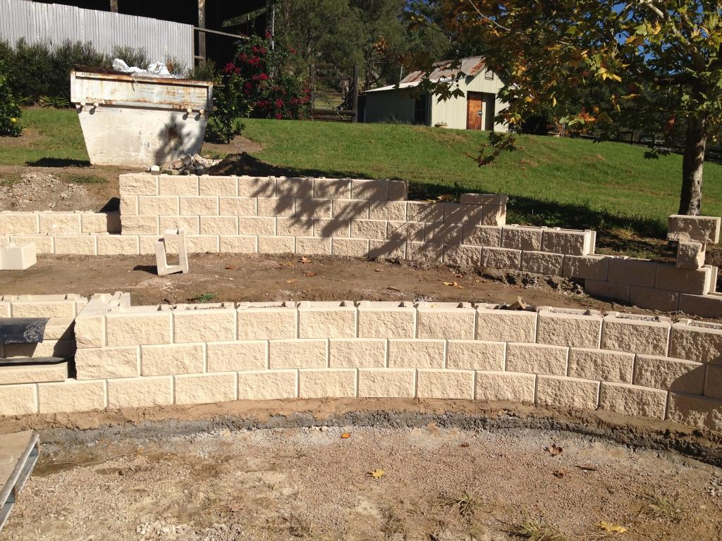 Retaining & Retention Walls-Irving TX Landscape Designs & Outdoor Living Areas-We offer Landscape Design, Outdoor Patios & Pergolas, Outdoor Living Spaces, Stonescapes, Residential & Commercial Landscaping, Irrigation Installation & Repairs, Drainage Systems, Landscape Lighting, Outdoor Living Spaces, Tree Service, Lawn Service, and more.