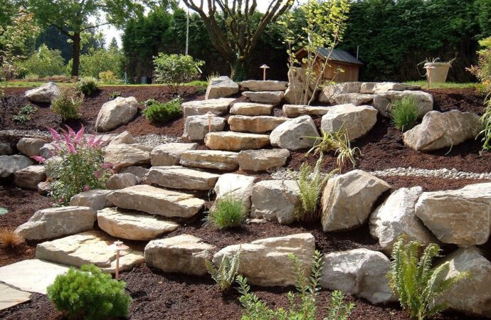 Southlake-Irving TX Landscape Designs & Outdoor Living Areas-We offer Landscape Design, Outdoor Patios & Pergolas, Outdoor Living Spaces, Stonescapes, Residential & Commercial Landscaping, Irrigation Installation & Repairs, Drainage Systems, Landscape Lighting, Outdoor Living Spaces, Tree Service, Lawn Service, and more.