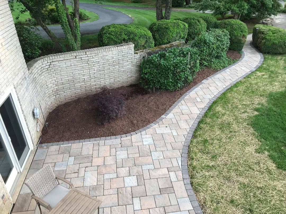 Stonescapes-Irving TX Landscape Designs & Outdoor Living Areas-We offer Landscape Design, Outdoor Patios & Pergolas, Outdoor Living Spaces, Stonescapes, Residential & Commercial Landscaping, Irrigation Installation & Repairs, Drainage Systems, Landscape Lighting, Outdoor Living Spaces, Tree Service, Lawn Service, and more.