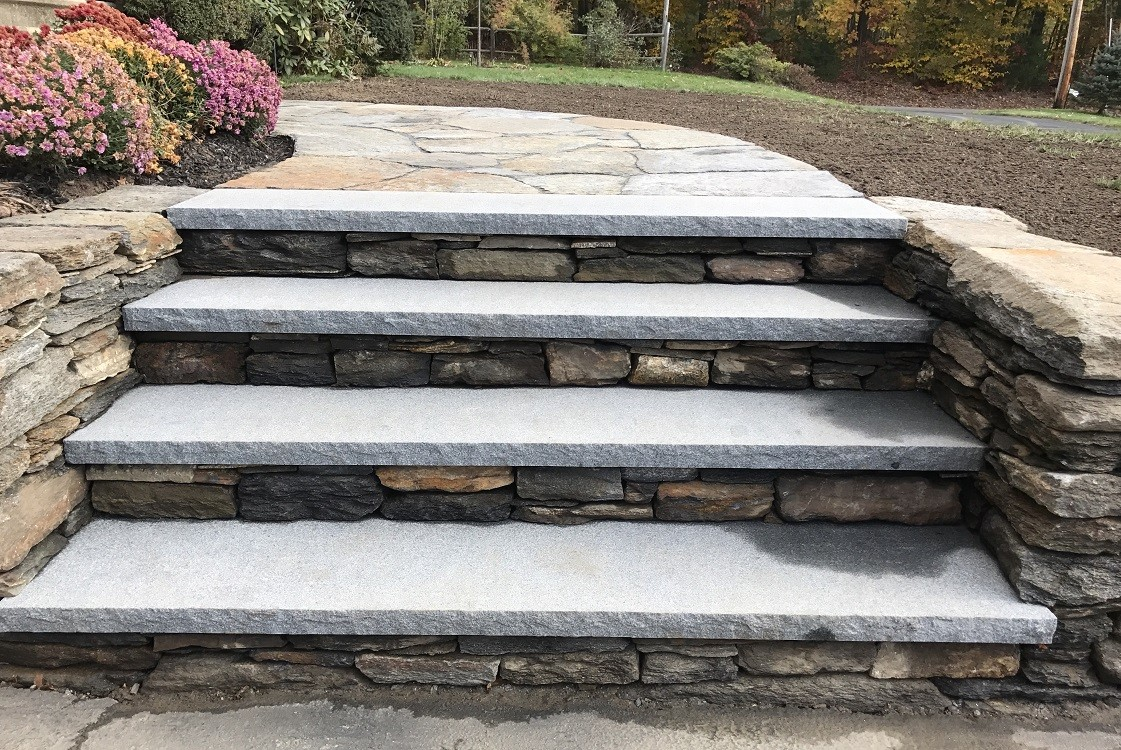 West Dallas-Irving TX Landscape Designs & Outdoor Living Areas-We offer Landscape Design, Outdoor Patios & Pergolas, Outdoor Living Spaces, Stonescapes, Residential & Commercial Landscaping, Irrigation Installation & Repairs, Drainage Systems, Landscape Lighting, Outdoor Living Spaces, Tree Service, Lawn Service, and more.